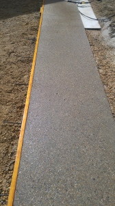 2 paramount sidewalk