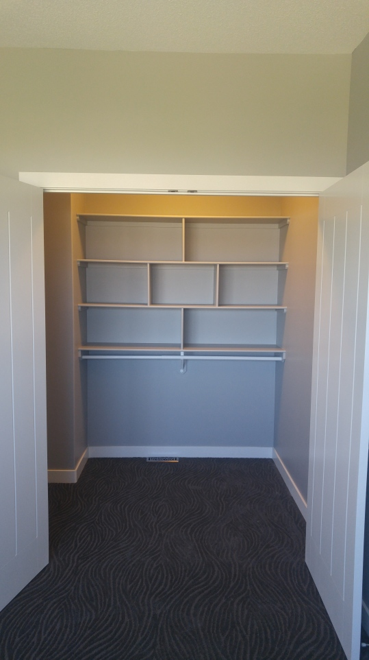 paramount custom closet 2